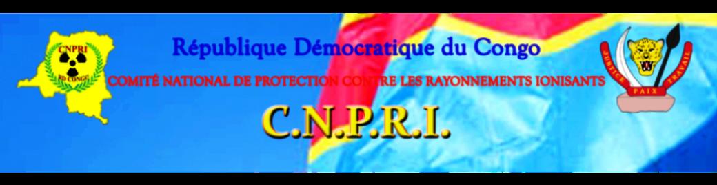 CNPRI